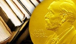 Обладателя нобелевской премии по литературе назовут 8 октября