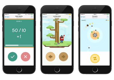 Обновленная версия telegram получила поддержку игровой платформы