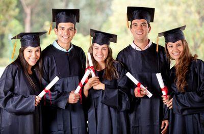 Образование – ничто, самообразование – всё или почему типичный выпускник вуза обречен?