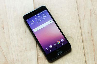 Обзор htc one a9: стильный клон iphone, который не стоит своих денег