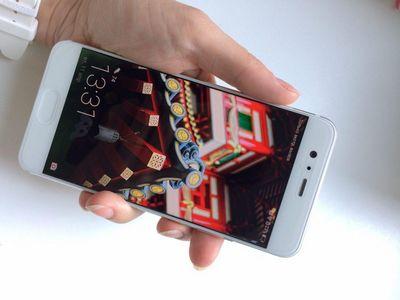 Обзор huawei p10: фотостудия внутри смартфона