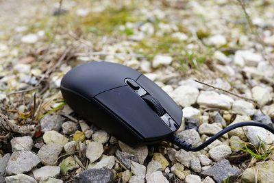 Обзор игровой мыши logitech g102 prodigy: классика жанра