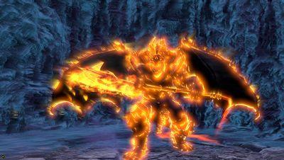 Обзор игры sword coast legends: классика живет вечно