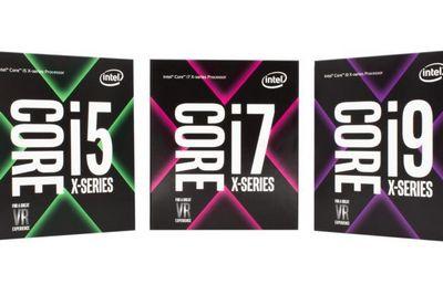 Обзор intel core i9: тестируем невероятные 18-ядерный core i9-7980x и 16- ядерный core i9-7960x