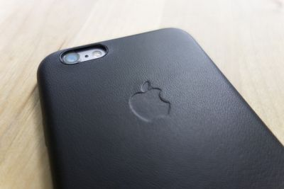 Обзор iphone 6 и iphone 6 plus: значение размера и размер значения