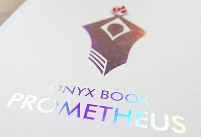 Обзор электронного ридера onyx boox prometheus: крупный калибр