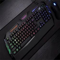 Обзор клавиатуры glare x-s550. механическая? нет. игровая? возможно. а также вынужденный разбор и diy.