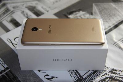 Обзор meizu m5: громко заявить о себе