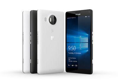 Обзор microsoft lumia 950 xl: все круто, но с приложениями надо что-то делать