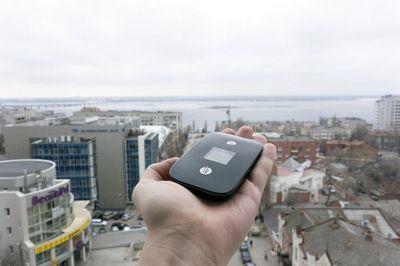 Обзор мобильного роутера мегафон space (mr300-1): маленький двойной