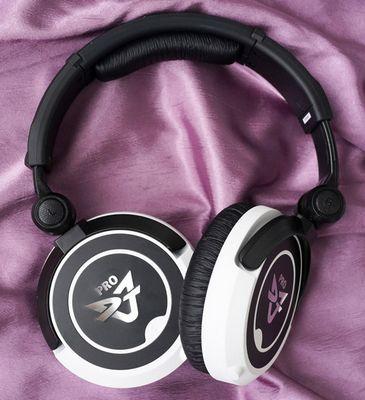 Обзор наушников ultrasone dj1 и dj1 pro: ценителям качественного звука