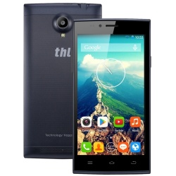 Обзор недорогого 8-ядерного смартфона thl t6 pro