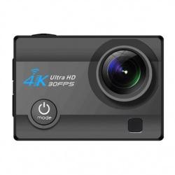 Обзор недорогой 4к камеры q3h-2. 4к видео за полсотни баксов. что мы имеем в итоге?