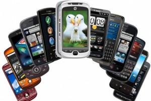Обзор новых и лучших телефонов 2014 года