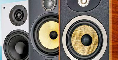 Обзор полочных акустических систем: лучшее соотношение цены и качества