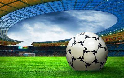 Обзор приложений футбольных клубов на примере динамо киев