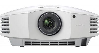 Обзор проектора sony vpl-hw40es: отличный вариант