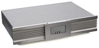 Обзор сетевого фильтра isotek evo3 sigmas: весомая поддержка качеству звука