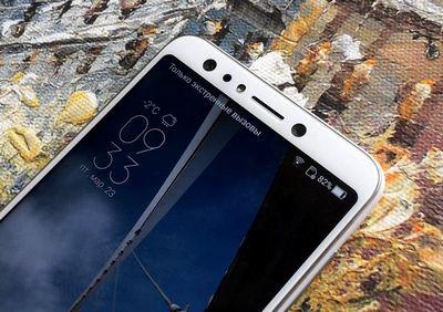 Обзор смартфона asus zenfone 5 lite zc600kl 64gb: роскошный корпус, 4 камеры и невысокая цена