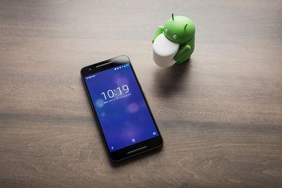 Обзор смартфона huawei nexus 6p: китайцам удалось!