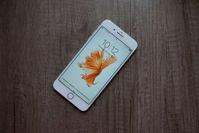 Обзор смартфона iphone 7 plus: для широких народных масс
