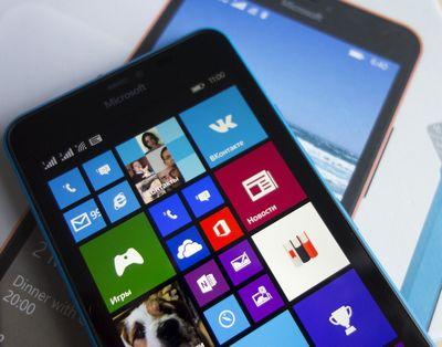 Обзор смартфона microsoft lumia 640 xl dual sim: на сцену выходит дедушкофон