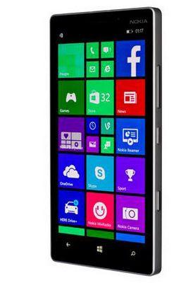 Обзор смартфона nokia lumia 930: увесистый крепыш