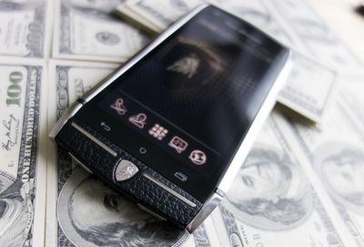 Обзор смартфона tonino lamborghini 88 tauri: 6 000 долларов за приобщение к легенде