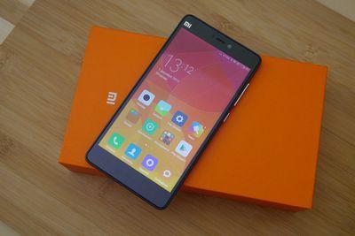 Обзор смартфона xiaomi mi4c: mi-power