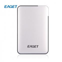 Обзор внешнего жесткого диска eaget g30 на 500gb. тесты и разбор