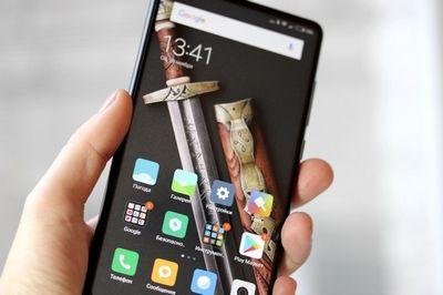 Обзор xiaomi mi mix 2: главное о преемнике самого необычного смартфона прошлого года