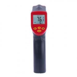 Очередной пирометр-ик-термометр