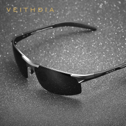 Очки veithdia 6518 или в ожидании весны )