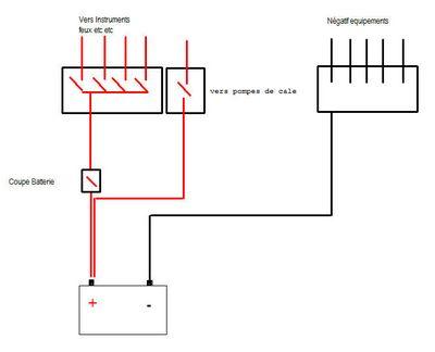 Ocz z-drive r2 – скоростной твердотельный накопитель (3 фото)