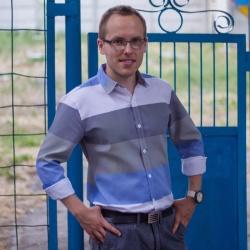 Одежда из китая: рубашка №1