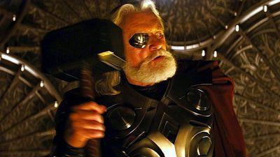 Odin aurora - первая в мире проекционная мышь