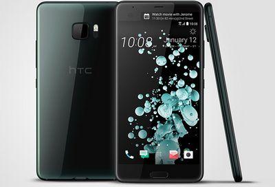 Одного мало: 7 смартфонов с двумя дисплеями