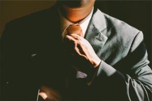 Организация бизнеса с нуля. советы практика