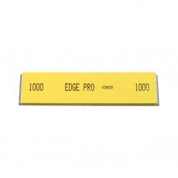 Оригинальные камни edge pro 400-600-1000 grit для точилок типа apex