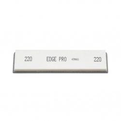 Оригинальный камень edge pro 220 grit для точилок типа apex