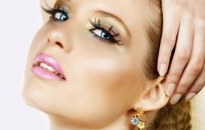 Основа под макияж: виды, правила нанесения, функции