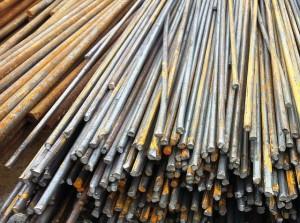 Особенности металлопроката в алматы