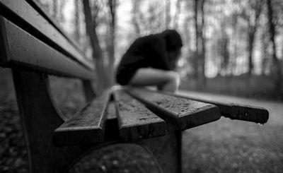 От кетамина к шкафной терапии: перспективы лечения психических заболеваний - «наука»
