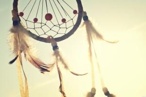 От слов к делу: 9 шагов к воплощению вашей мечты