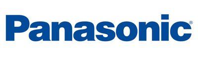 Panasonic представил новые телефоны «2 в 1»