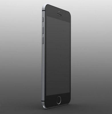 Партнер apple нанимает 100 тыс. сборщиков iphone 6