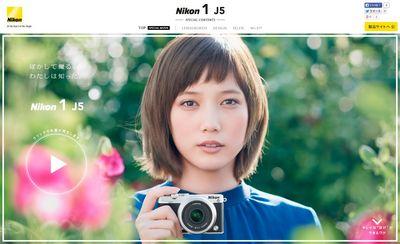 Pentax анонсировала две защищенные компактные фотокамеры wg-3 и wg-10
