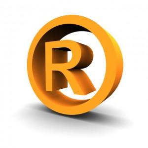 Передача права пользования товарным знаком