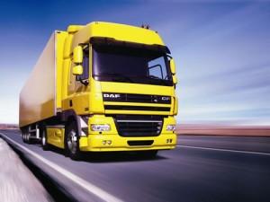 Перевозка грузов по россии - советы и рекомендации