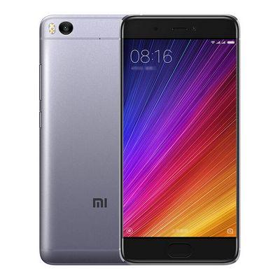 Первое фото xiaomi mi6 демонстрирует внешность смартфона